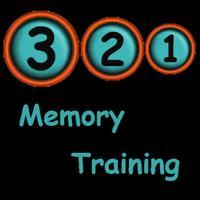 Brain Training 脑年龄测试 免费