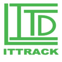 ITTRACKING