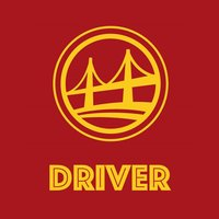 Hồng Hải Taxi Driver