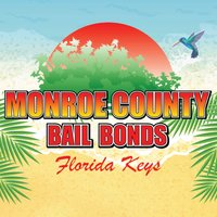 Monroe County Bail Bonds