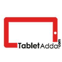 TabletAdda