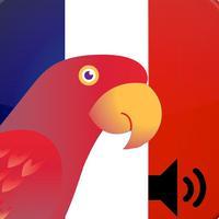 تعلم الفرنسية بالصوت