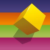 Cube Uprising