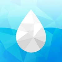 Water Life - Daily Water Tracker and Reminder -