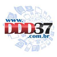ddd.37