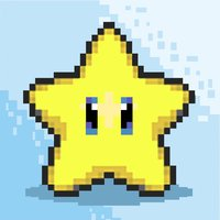 Fallen Star TapTap Blast Game