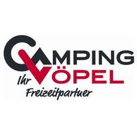 Camping Center Vöpel GmbH