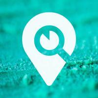 ListApp - Listing Directory