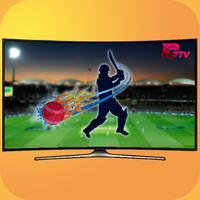 Ghazi TV Live Streaming