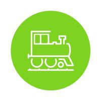 TrainBud Classifieds