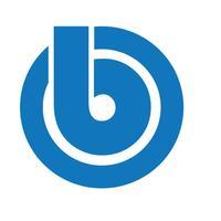 BAYS-Mobil Katalog