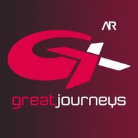 Great Journeys AR