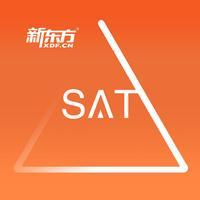 新东方SAT(新东方国外考试官方应用)