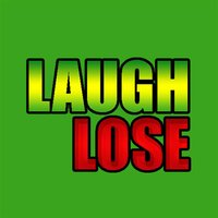You Laugh You Lose Challenge 3D Game
