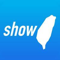 秀台灣 show Taiwan