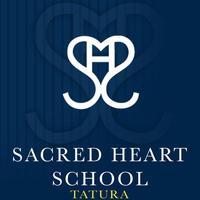 Sacred Heart Tatura