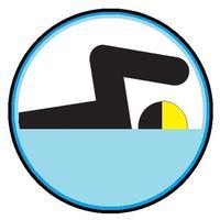 Swim Stroke Count Tools