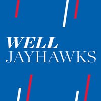 WellJayhawks