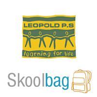 Leopold Primary School - Skoolbag