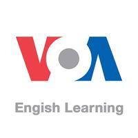 VOA English Learning