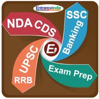 NDA CDS UPSC SSC RRB IBPS Exam Papers