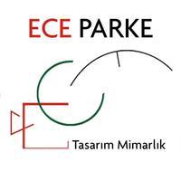 Ece Parke