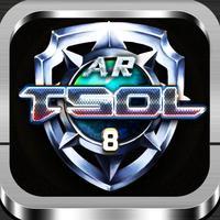 TSOL-AR8