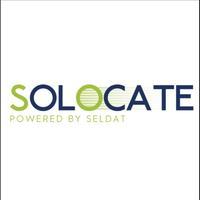 SeldatDMS(Solocate)
