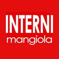 Interni Mangiola