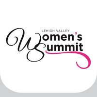 Lehigh Valley Women's Summit