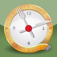 DietTime 2G - weight loss application