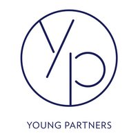 Global Young Partners Reunion