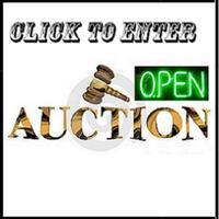 ACouponPlace Auction
