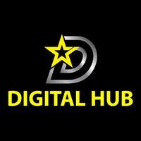 Digital HUB-Kết nối tri thức,phát triển thành công