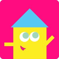 Healthy Homes - Youth
