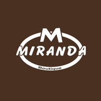Boutique Miranda