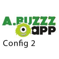 BuzzzApp Configurator 2