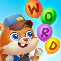 Word Post : Crossword Games
