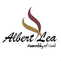 Albert Lea Assembly of God