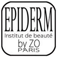 Epiderm By Zo