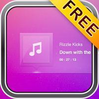 Tones & Alerts FREE - Customize alert sounds