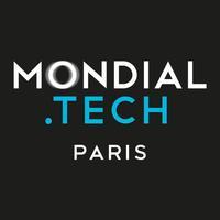 Mondial.Tech, October 2-6th