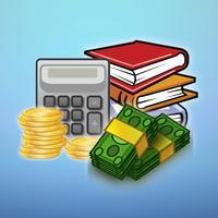 SmartBookkeeping