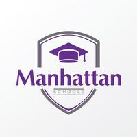 Manhattan Schools