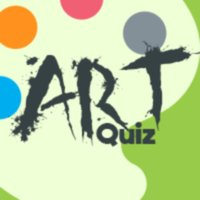 Art: Quiz Game