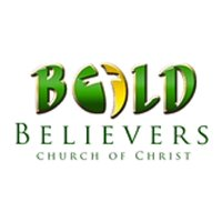 Bold Believers COC
