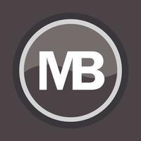 MotionBoard 6.0