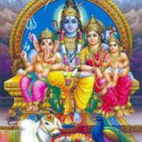 Lord Shiva Free