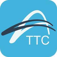 TTC Bracelet