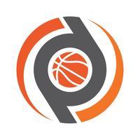Double Pump Basketball